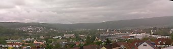 lohr-webcam-19-05-2017-15:40