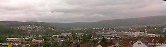lohr-webcam-19-05-2017-15:50