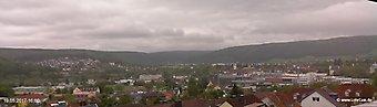 lohr-webcam-19-05-2017-16:00