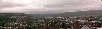 lohr-webcam-19-05-2017-16:10