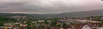 lohr-webcam-19-05-2017-16:30