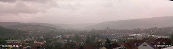 lohr-webcam-19-05-2017-16:40