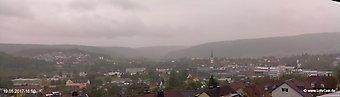 lohr-webcam-19-05-2017-16:50