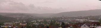 lohr-webcam-19-05-2017-17:30