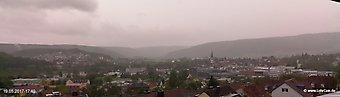 lohr-webcam-19-05-2017-17:40