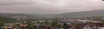 lohr-webcam-19-05-2017-18:40