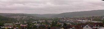 lohr-webcam-19-05-2017-19:50