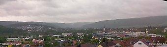 lohr-webcam-19-05-2017-20:10