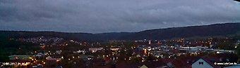 lohr-webcam-19-05-2017-21:20