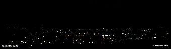 lohr-webcam-19-05-2017-22:40