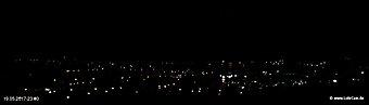 lohr-webcam-19-05-2017-23:00