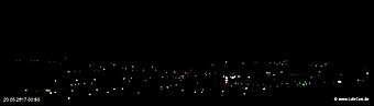 lohr-webcam-20-05-2017-00:50