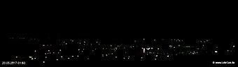lohr-webcam-20-05-2017-01:50