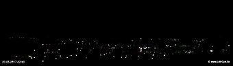 lohr-webcam-20-05-2017-02:10