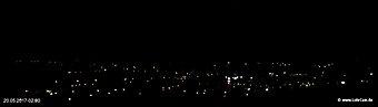 lohr-webcam-20-05-2017-02:30