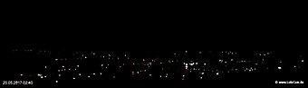 lohr-webcam-20-05-2017-02:40