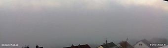 lohr-webcam-20-05-2017-05:40