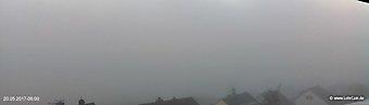 lohr-webcam-20-05-2017-06:00
