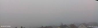 lohr-webcam-20-05-2017-06:30