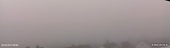 lohr-webcam-20-05-2017-06:50