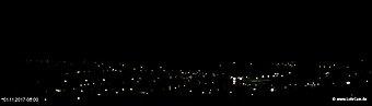 lohr-webcam-01-11-2017-00:00