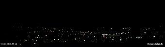 lohr-webcam-01-11-2017-00:10