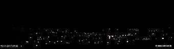 lohr-webcam-01-11-2017-01:30