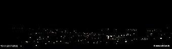 lohr-webcam-01-11-2017-02:00