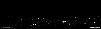lohr-webcam-01-11-2017-02:10