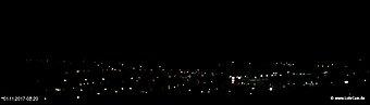 lohr-webcam-01-11-2017-02:20
