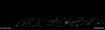 lohr-webcam-01-11-2017-02:30