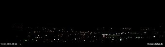 lohr-webcam-01-11-2017-02:50