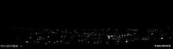 lohr-webcam-01-11-2017-03:40