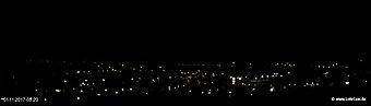 lohr-webcam-01-11-2017-05:20