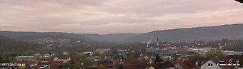 lohr-webcam-01-11-2017-08:40