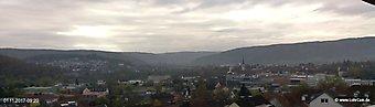 lohr-webcam-01-11-2017-09:20