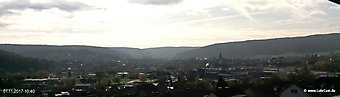 lohr-webcam-01-11-2017-10:40