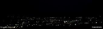 lohr-webcam-01-11-2017-17:50