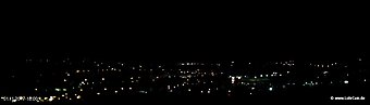 lohr-webcam-01-11-2017-18:00