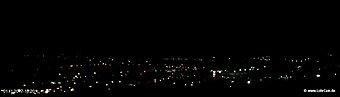 lohr-webcam-01-11-2017-18:20