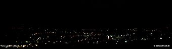 lohr-webcam-01-11-2017-18:50