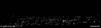 lohr-webcam-01-11-2017-19:10