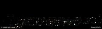 lohr-webcam-01-11-2017-19:50