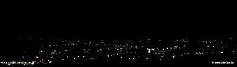 lohr-webcam-01-11-2017-20:00