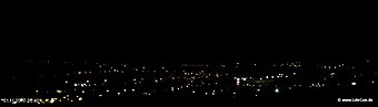 lohr-webcam-01-11-2017-20:40