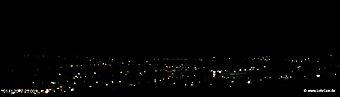 lohr-webcam-01-11-2017-21:00
