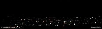 lohr-webcam-01-11-2017-21:30