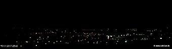 lohr-webcam-01-11-2017-22:40
