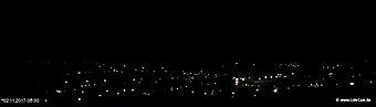 lohr-webcam-02-11-2017-00:00