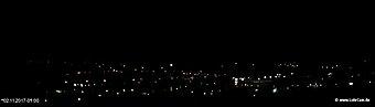 lohr-webcam-02-11-2017-01:00